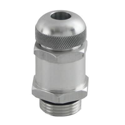 Moroso 22629 Vacuum Pump Regulator with Easy Adjustable Knob