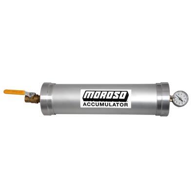 Mor 23902 W