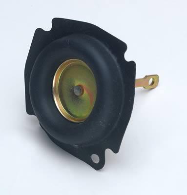 Moroso 65426 Vacuum Secondary Diaphragm