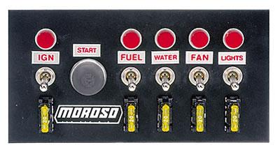 push button start virtual mechanic starquestclub com rh starquestclub com