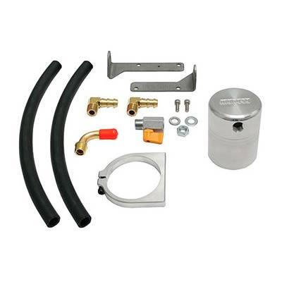 Moroso PCV Air/Oil Separators 85472