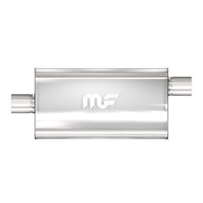 MagnaFlow Performance Mufflers 12909