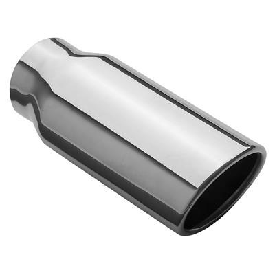 Magnaflow 35125 Stainless Steel 2.25 Exhaust Tip
