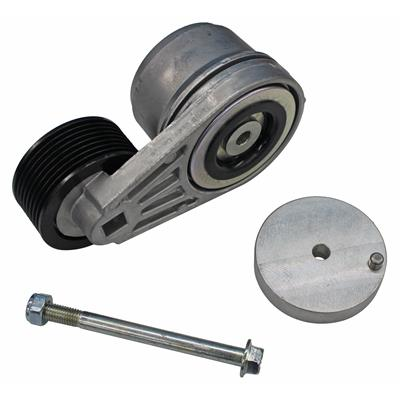 Magnuson Intercooler Water Pump Kits - Free Shipping on Orders Over