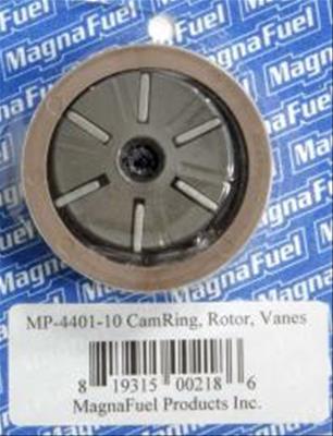 MagnaFuel Electric Fuel Pump Rebuild Kits MP-4401-10