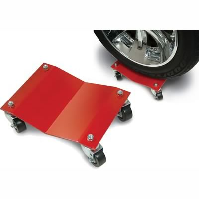 Car Wheel Dolly >> Auto Dolly Car Dollies M998035 Free Shipping On Orders Over 99 At