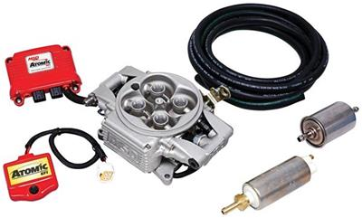MSD Atomic EFI Throttle Systems 2900 on fuel injection service, fuel injection sensor, fuel injection carburetor, fuel injection valve, fuel injection engine, fuel pump wiring diagram, fuel injection flow diagram, fuel injection ford, fuel injection systems, fuel injection fuel tank, fuel injection timing, fuel gauge wiring diagram, fuel injection troubleshooting guide, fuel injection exploded view, fuel injection fuse, fuel injection distributor, fuel injection pump diagram, fuel oil pump diagram, fuel injection hose, 1989 f150 fuel system diagram,