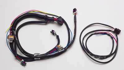 msd 60101_w msd ignition extension wiring harnesses 60101 free shipping on Standalone Wiring Harness 5 3 at love-stories.co