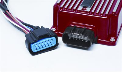 msd digital 6a ignition controllers 6201 free shipping on orders rh summitracing com