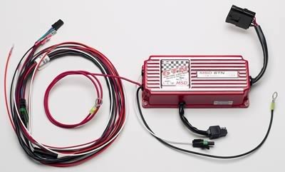 msd 6401_w msd 6tn 6aln nascar cd ignitions 6401 free shipping on orders msd 6400 wiring diagram at alyssarenee.co