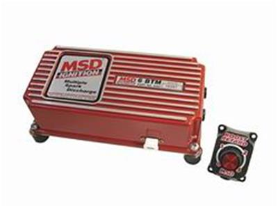 msd 6462 msd 6 btm cd ignitions 6462 free shipping on orders over $99 at msd 6462 wiring diagram at fashall.co