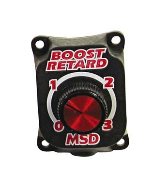 MSD 6462_HH?rep=False msd 6 btm cd ignitions 6462 free shipping on orders over $99 at msd 6462 wiring diagram at reclaimingppi.co