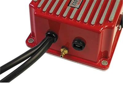 MSD 6462_VV?rep=False msd 6 btm cd ignitions 6462 free shipping on orders over $99 at msd 6462 wiring diagram at aneh.co