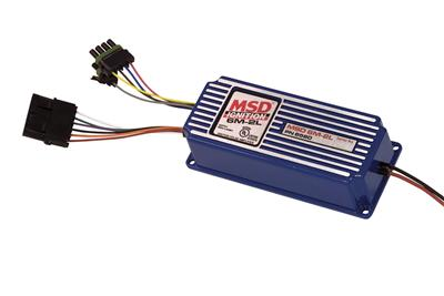 MSD 6560_RZ?rep=False msd 6m 2l marine ignitions with rev limiter 6560 free shipping  at bayanpartner.co