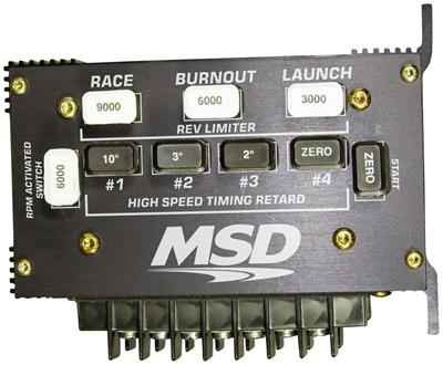 msd 7330_sn?rep=False msd 7al 3 ignition boxes 7330 free shipping on orders over $99 wiring diagram for msd 7al3 at bayanpartner.co