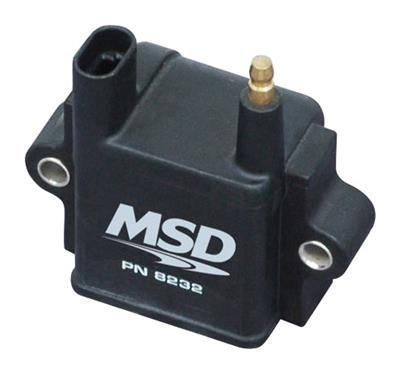MSD 8232 msd digital cpc replacement ignition coils 8232 free shipping on msd 8232 wiring diagram at readyjetset.co