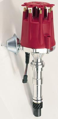 distributor rotation - Hot Rod Forum : Hotrodders Bulletin Board