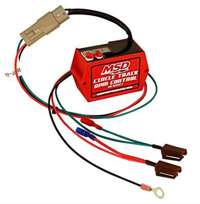 msd circle track digital soft touch rev limiters 8727ct msd circle track digital soft touch rev limiters 8727ct shipping on orders over 99 at summit racing