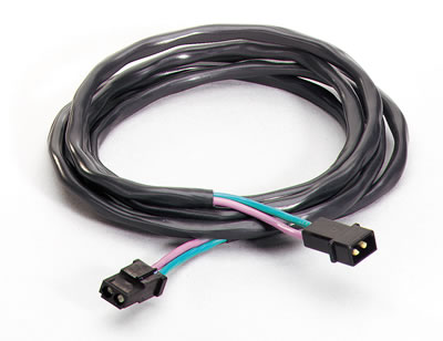 msd 8860 msd replacement cables 8860 free shipping on orders over $99 at msd 8860 wiring harness diagram at n-0.co