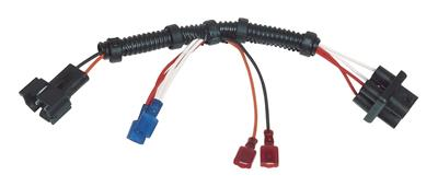 msd 8876 msd universal wiring harnesses 8876 free shipping on orders over msd wiring harness at edmiracle.co