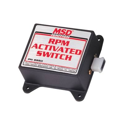 msd 8950_w msd rpm activated switches 8950 free shipping on orders over $99 msd rpm switch wiring diagram at readyjetset.co