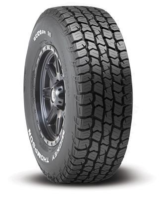 All Terrain Tires >> Mickey Thompson Deegan 38 All Terrain Tires 51711