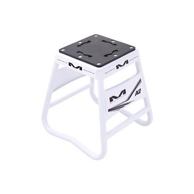 Swell Matrix Concepts Short Links Chair Design For Home Short Linksinfo