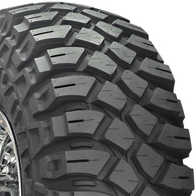 maxxis truck tires Quotes