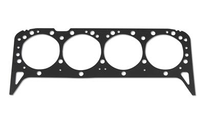 Chevrolet Performance Composition Head Gaskets 10105117