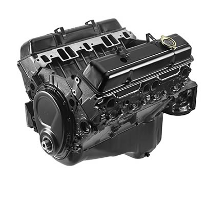 Remanufactured Engines on Re  Thoughts On Remanufactured Engines
