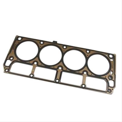 Chevrolet Performance Composition Head Gaskets 12589227