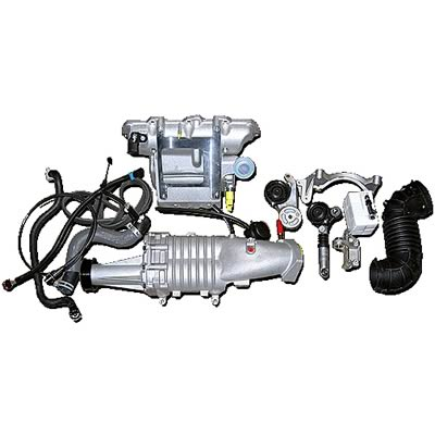 chevrolet performance ecotec intercooled supercharger kits 17800003 rh summitracing com