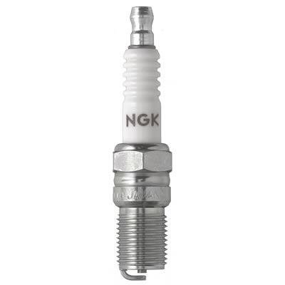 10 pcs NGK 1085 Standard Spark Plug for B9EFS 473 1085 H2CS 472 Engine Kit sf