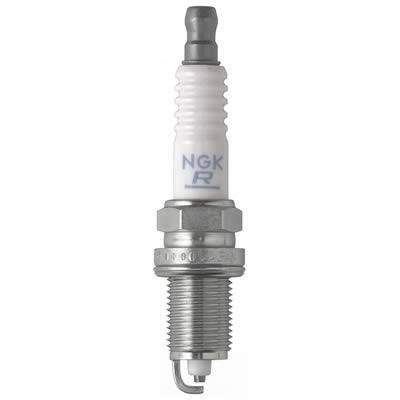 1x NGK Copper Core Spark Plug ZFR5F-11 ZFR5F11 2262