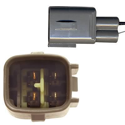NTK 24808 Oxygen Sensor