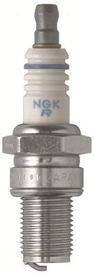 3035 Pack of 1 NGK BR8ECM Standard Spark Plug