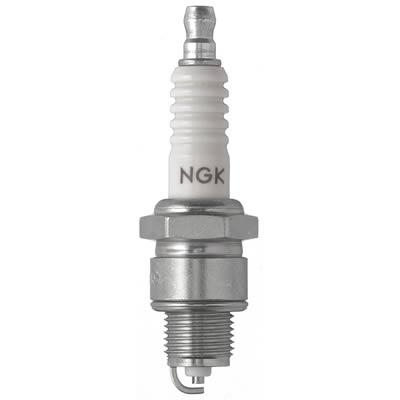 4111 1x NGK Copper Core Spark Plug BP5HS