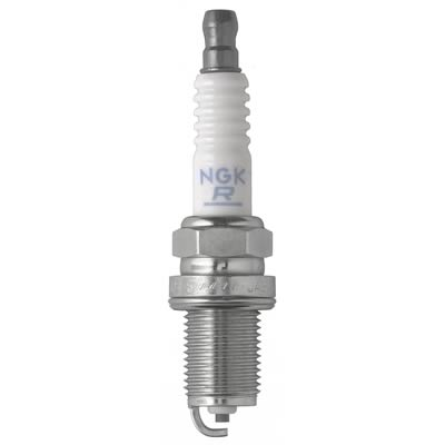 BCPR6E-11 4 x NGK V-Power Spark Plug