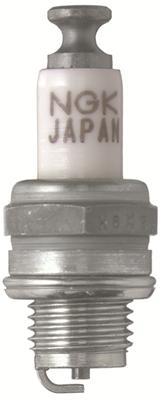 Genuine NGK Spark Plug Standard for Generators CM-6 5812