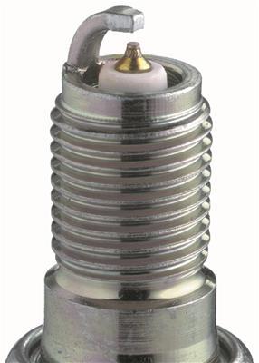 IMR9C-9H NGK LASER IRIDIUM PLATINUM SPARK PLUG 6777 NEW in BOX!