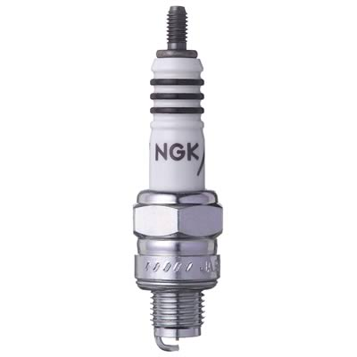 CR8HIX NGK Iridium IX Spark Plugs Spark Plugs CR8HIX 7669