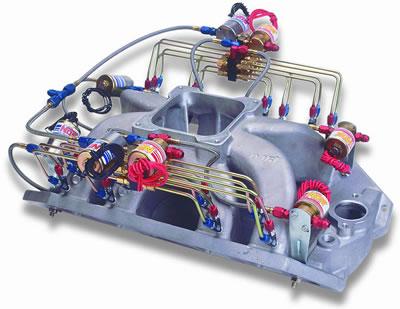 Nitrous Oxide Systems Nos 02463 Nbnos