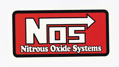 how to get nitrous oxide out of your system
