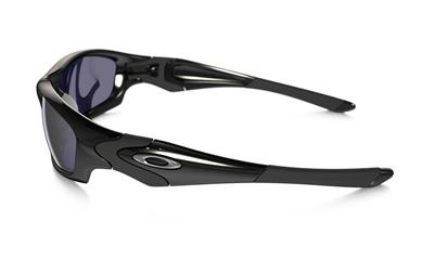 37672d55af ... hot oakley straight jacket sunglasses 04 325 free shipping on orders  over 99 at summit racing