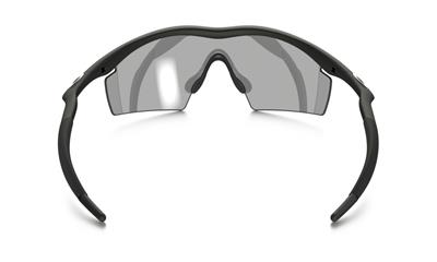 989fabc5ae6ff Oakley Industrial M-Frame Safety Glasses 11-161 - Free Shipping on Orders  Over  99 at Summit Racing