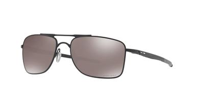 99123fb4e63 Oakley Gauge 8 L Sunglasses OO4124-0262 - Free Shipping on Orders Over  99  at Summit Racing