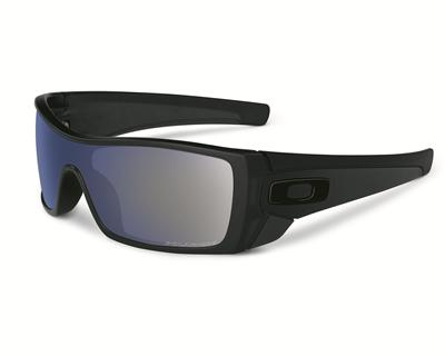 22218e72e6 Oakley Batwolf Sunglasses OO9101-36 - Free Shipping on Orders Over  99 at  Summit Racing