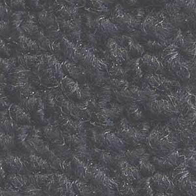Trim Parts Carpet Kits 53130 501