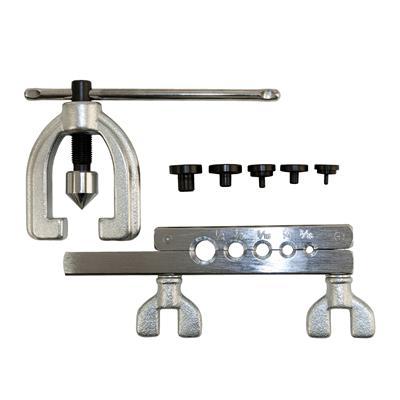 OEM Specialty Tools