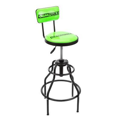 Astounding Oem Mechanics Tools Machost Co Dining Chair Design Ideas Machostcouk